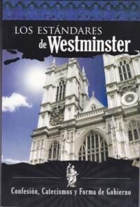 westminster_-_est_ndares